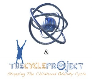Elite Physiques & The Cycle Project